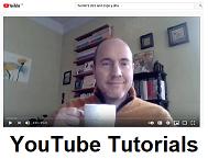 tutorials_smaller